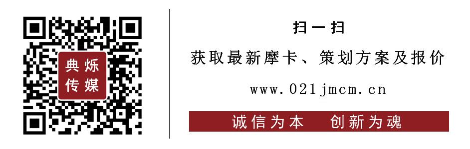 礼仪模特咨询_礼仪模特经纪公司_上海典烁文化传媒